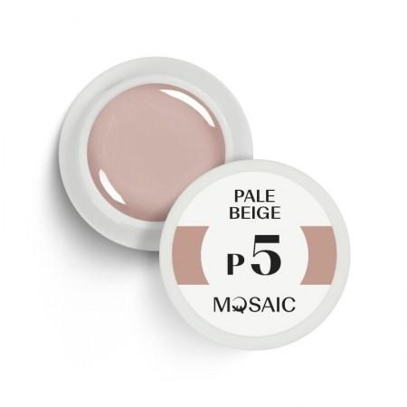 Pale Beige 5ml