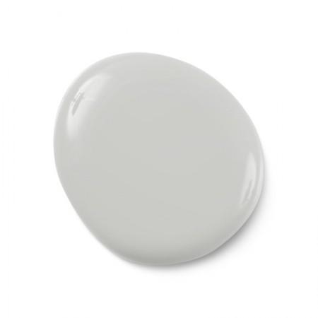 """""""White"""" Mosaic UV LAC ARTISTIC 8ml"""
