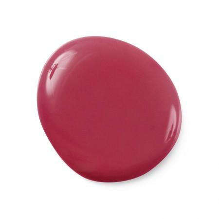 """""""Pure Elegance"""" Mosaic UV LAC REDS 8ml"""