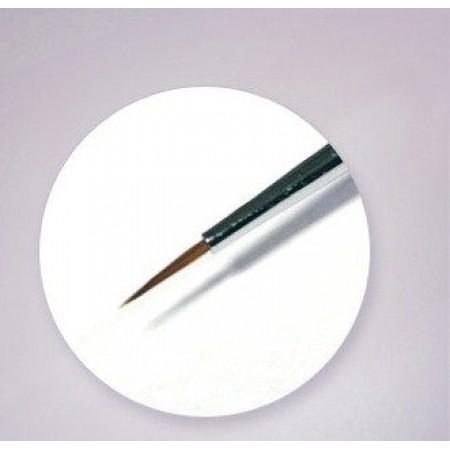 Kolinsky brush 1 size
