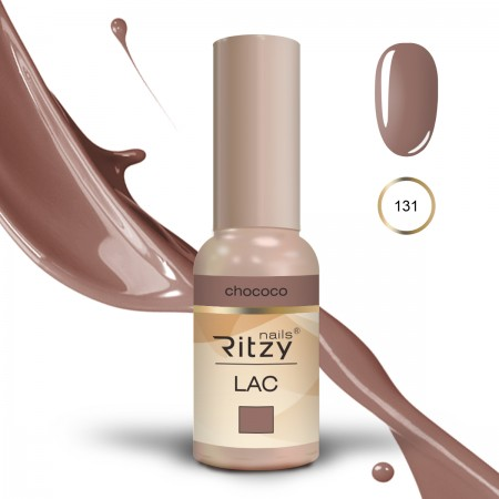 Ritzy Lac Chococo 131