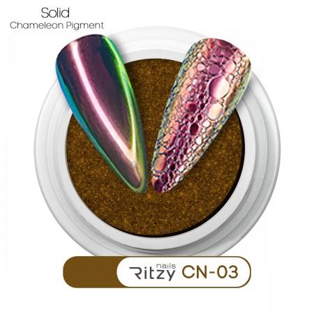 Chameleon Pigment CN-03