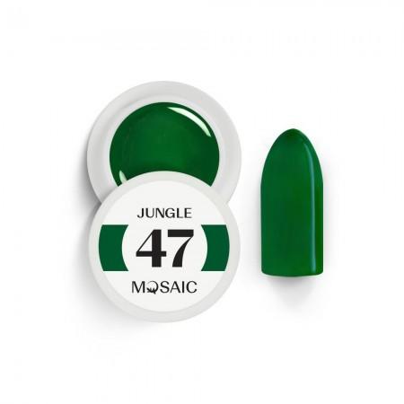 Jungle 5ml