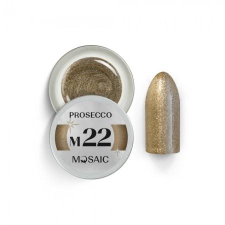 Prosecco 5ml