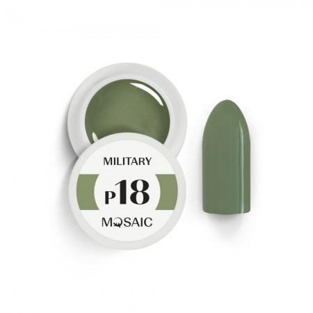 Military 5ml