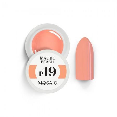 Malibu Peach 5ml
