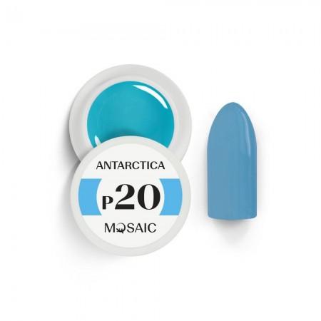 Antarctica 5ml