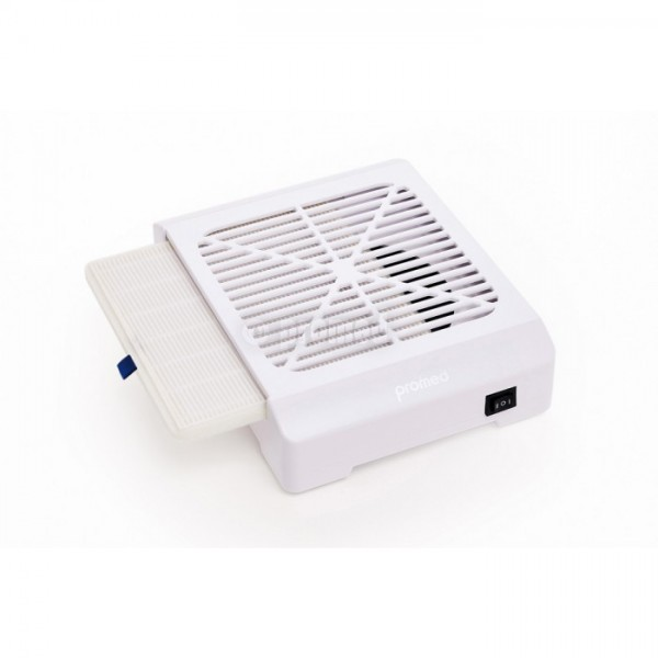 NEW! PROMED Nail Fan mini (dust collector)
