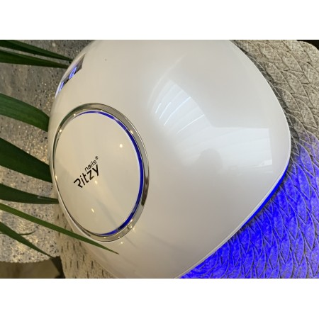 Ritzy Nails PRO LED UV Lamp 48W