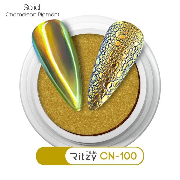 Chameleon Pigment CN-100