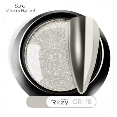 CHROME pigment 18