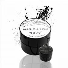 Magic Art Gel !
