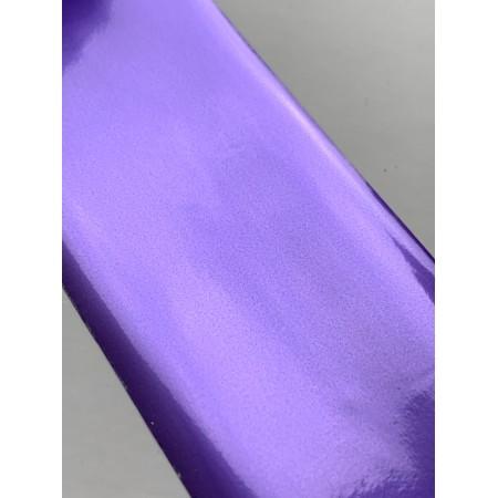 Iris Casting Foil
