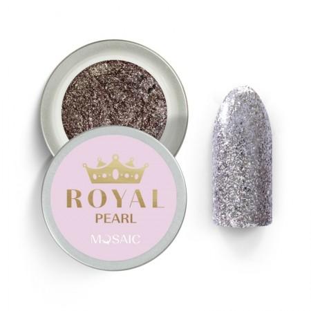 "Royal Diamond ""PEARL"" gel paint"