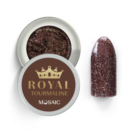 "Royal Diamond ""TOURMALINE"" gel paint"