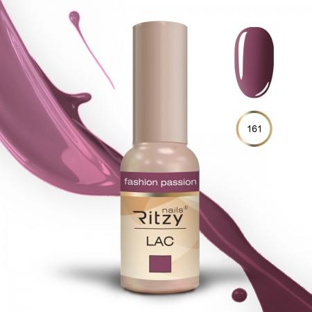 RITZY LAC Fashion Passion 161
