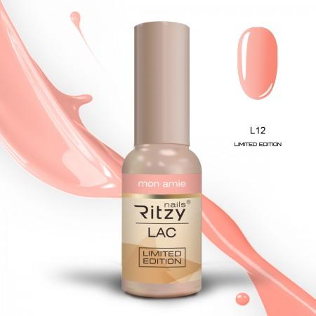 Ritzy Lac MON AMIE L12