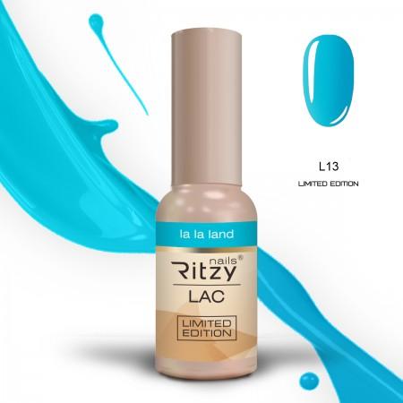 Ritzy Lac LA LA LAND L13