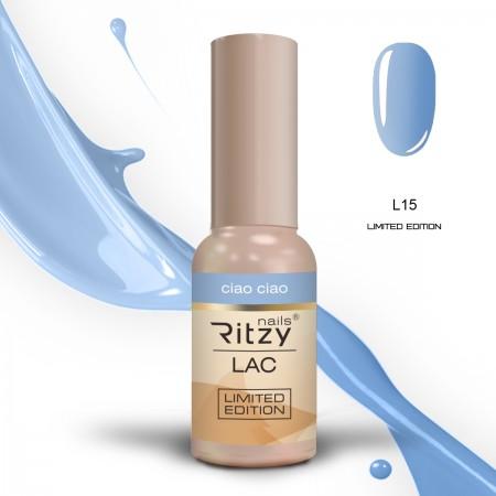 Ritzy Lac CHIAO CHIAO L15