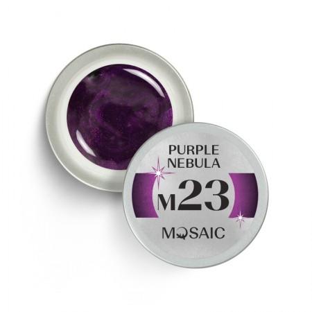Purple Nebula 5ml