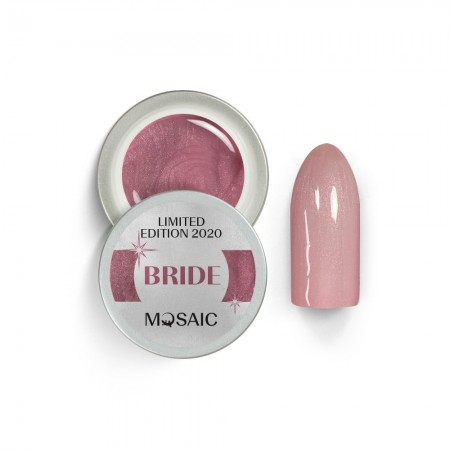 """BRIDE """"Limited Edition"""" Collection"""