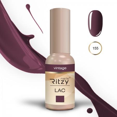 RITZY LAC Vintage 155