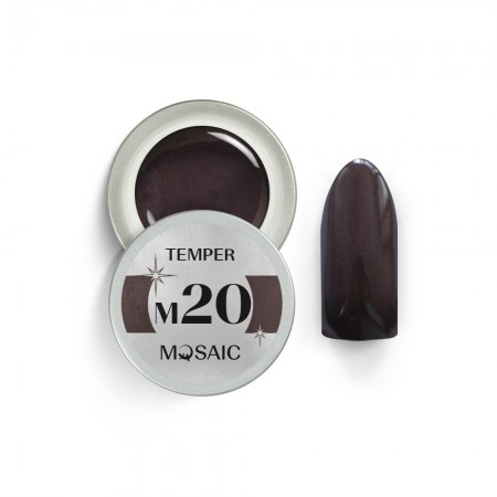 TEMPER M20 gel paint 5ml