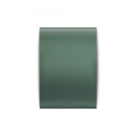 Army green transfer Foil