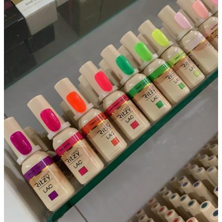 Hot Season Collection (7 colours)