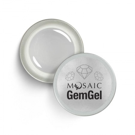 "Mosaic ""Gem Gel"" for Crystals"