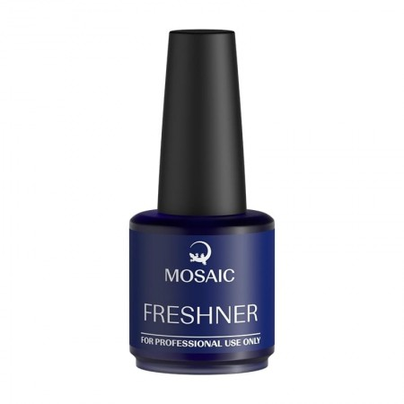 """MOSAIC""  Freshner 15ml"