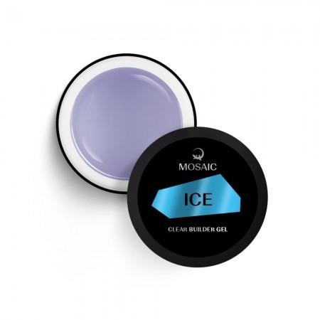 Ice Mosaic Builder gel  50ml