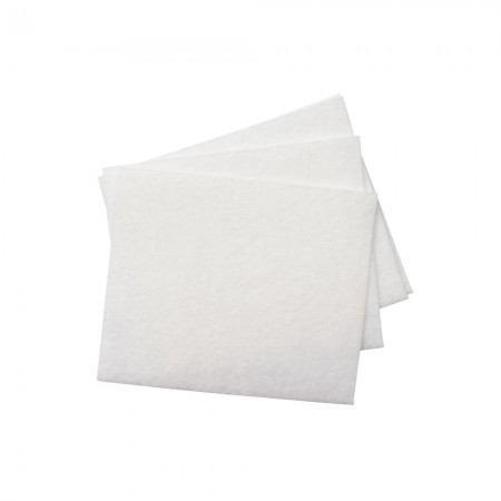 Lint free pads 1000 pcs