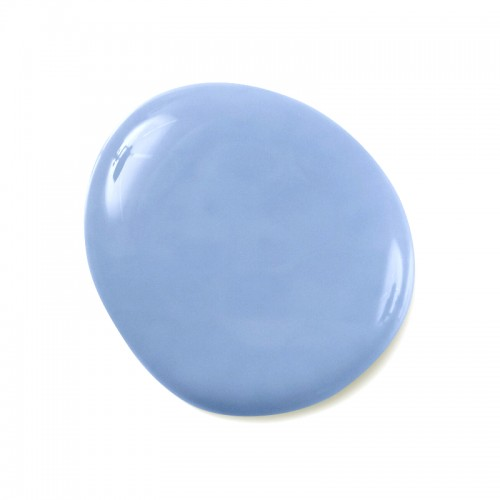 """Prussian Blue"" Mosaic UV LAC PASTEL 8ml"