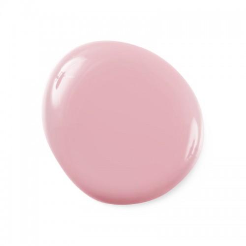 """""""Pink Powder"""" Mosaic UV LAC TENDER 8ml"""