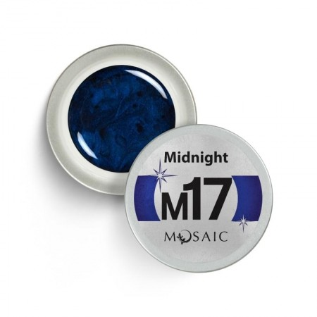 Midnight 5ml