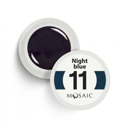 Night Blue 5ml