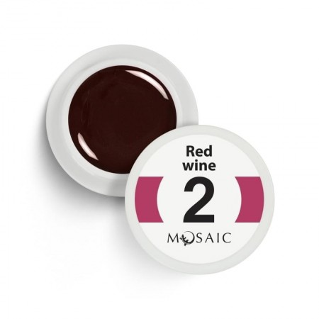 Red Wine 5ml