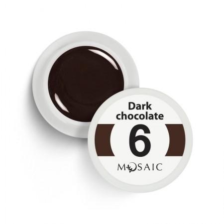 Dark Chocolate 5ml