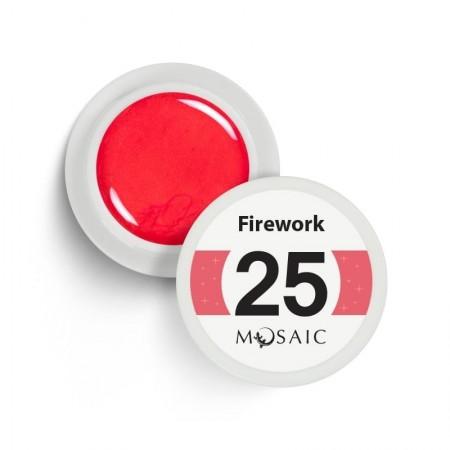 Firework 5ml