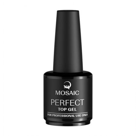 "Mosaic ""Perfect Top"" Gel 15ml"
