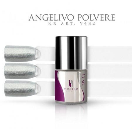 PERMANENTE UV Angelivo polvere