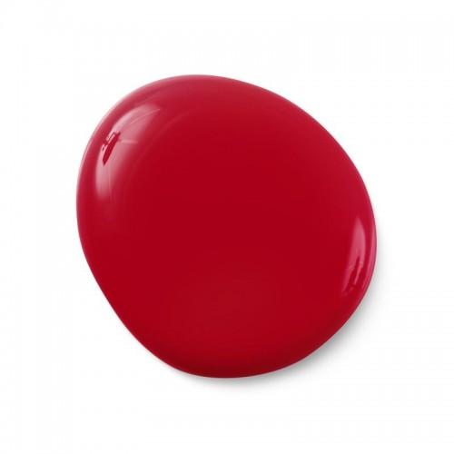 """Mosaic UV LAC """"Reds"""" Evolution 8ml"""