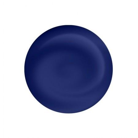 PERMANENTE UV INTRIGO COBALTO Cobalt Intrigue