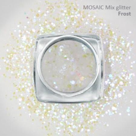 """Mix"" Luxury Glitter Frost"