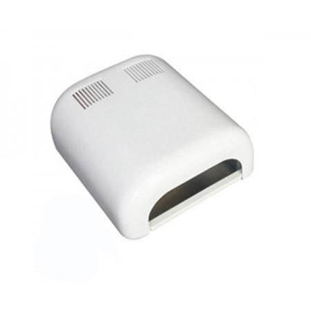 UV lamp 36w white