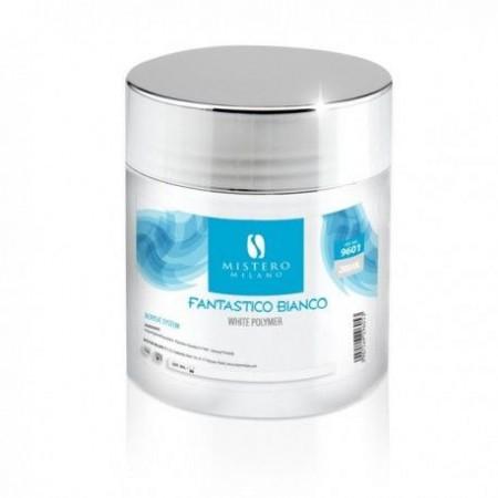 White polymer FANTASTICO BIANCO 200ml