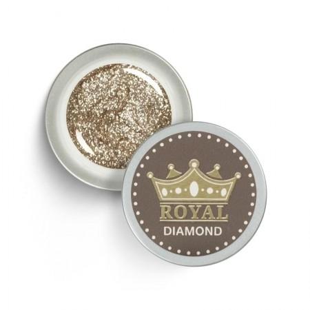 """Mosaic"" ROYAL Gel ""Diamond"""