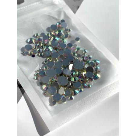 Diamond Mix Crystal AB