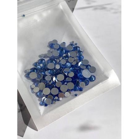 Diamond Mix Blue